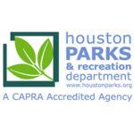 parks_dept_logo